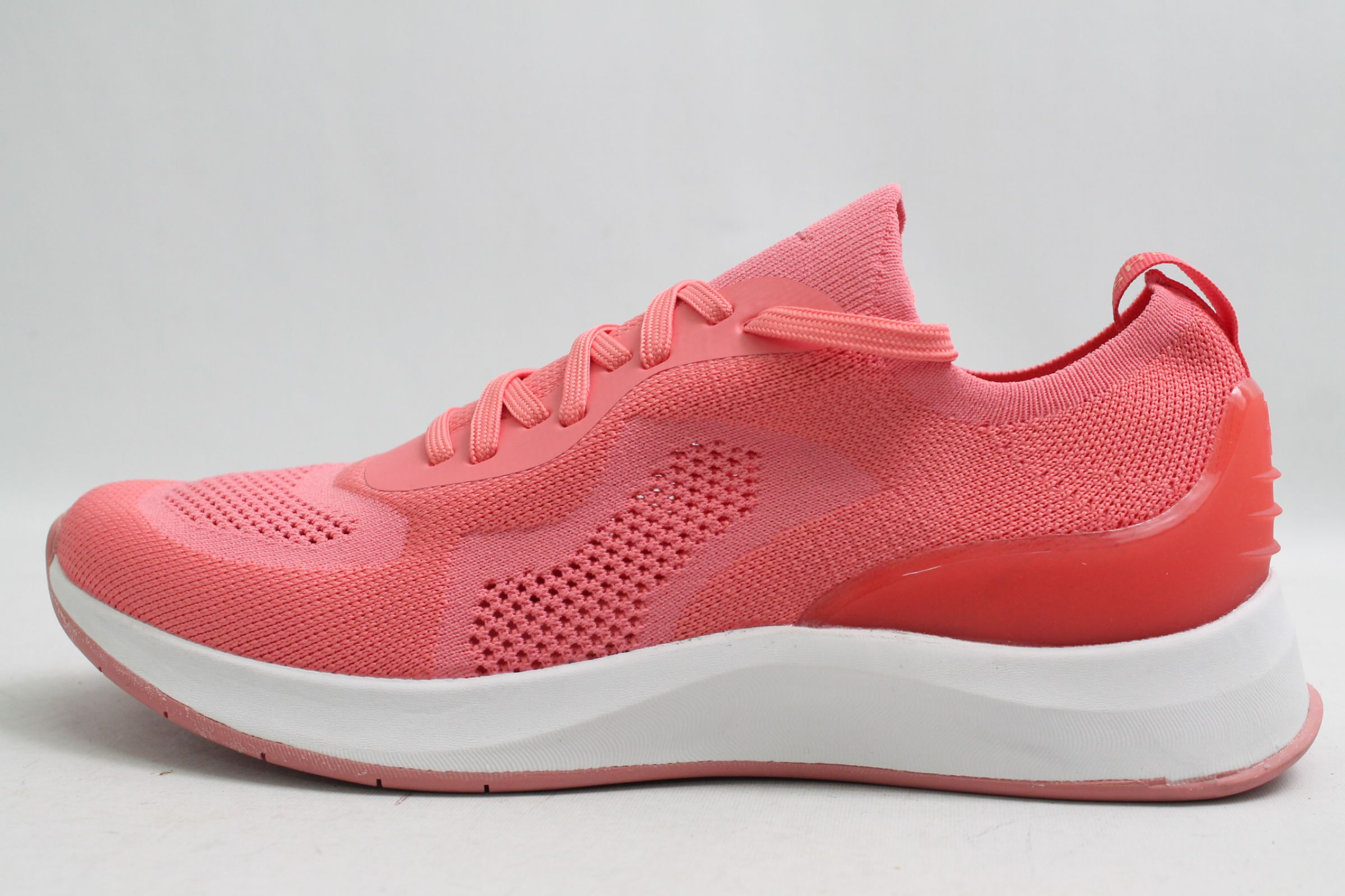 Details about Tamaris Womens Sneakers Pink meshgewebe Removable Footbed Sportiv show original title